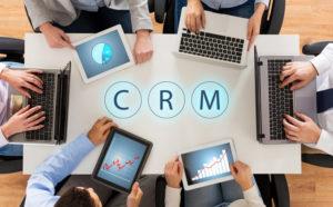 Бесплатные crm для малого бизнеса