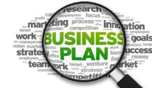 Бизнес план при оценке инвестиций