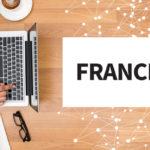 Создание франшизы