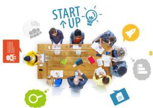 Инвестиции в стартап