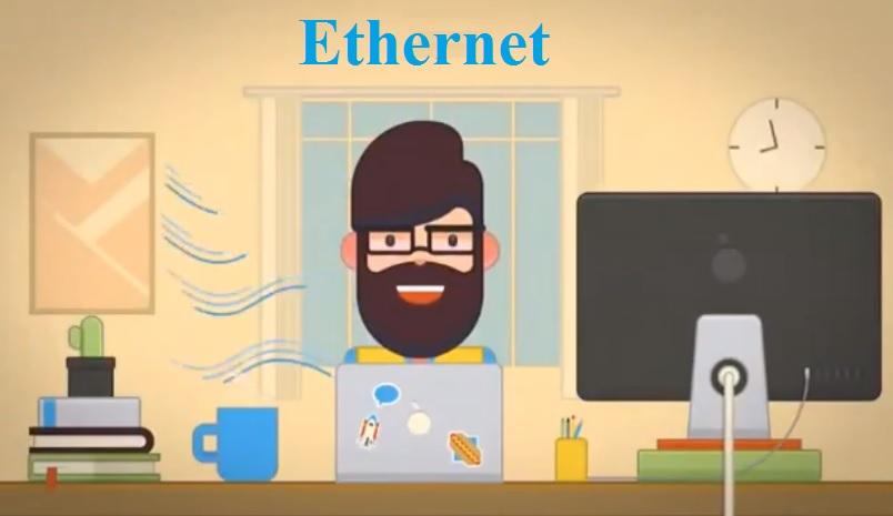 Доходные интернет проекты