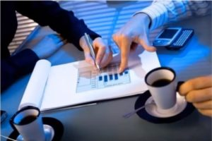 Методы оценки инвестиционных проектов
