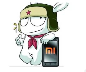 Франшиза Xiaomi