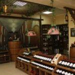 Франшиза алкогольного магазина